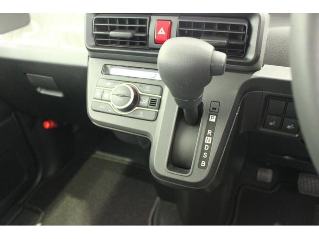Xセレクション 純正ナビ バックカメラ ブルートゥース対応ナビ バックカメラ キーフリー LEDヘッドライト コーナーセンサー 左リヤ電動スライドドア オートライト オートエアコン シートヒーター(14枚目)