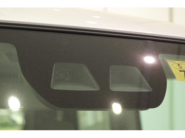 Xセレクション 純正ナビ バックカメラ ブルートゥース対応ナビ バックカメラ キーフリー LEDヘッドライト コーナーセンサー 左リヤ電動スライドドア オートライト オートエアコン シートヒーター(16枚目)