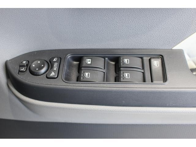 Xセレクション 純正ナビ バックカメラ ブルートゥース対応ナビ バックカメラ キーフリー LEDヘッドライト コーナーセンサー 左リヤ電動スライドドア オートライト オートエアコン シートヒーター(28枚目)