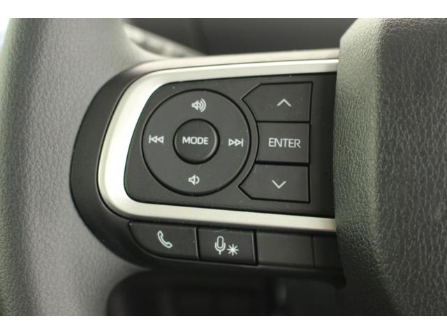 Xセレクション 純正ナビ バックカメラ ブルートゥース対応ナビ バックカメラ キーフリー LEDヘッドライト コーナーセンサー 左リヤ電動スライドドア オートライト オートエアコン シートヒーター(43枚目)