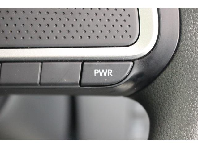 Xセレクション 純正ナビ バックカメラ ブルートゥース対応ナビ バックカメラ キーフリー LEDヘッドライト コーナーセンサー 左リヤ電動スライドドア オートライト オートエアコン シートヒーター(45枚目)