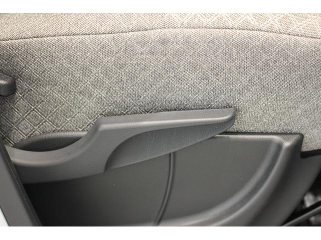 Xセレクション 純正ナビ バックカメラ ブルートゥース対応ナビ バックカメラ キーフリー LEDヘッドライト コーナーセンサー 左リヤ電動スライドドア オートライト オートエアコン シートヒーター(48枚目)