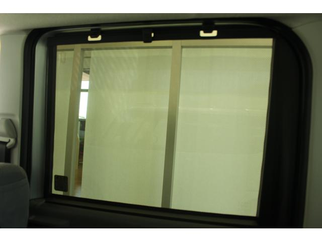 Xセレクション 純正ナビ バックカメラ ブルートゥース対応ナビ バックカメラ キーフリー LEDヘッドライト コーナーセンサー 左リヤ電動スライドドア オートライト オートエアコン シートヒーター(50枚目)