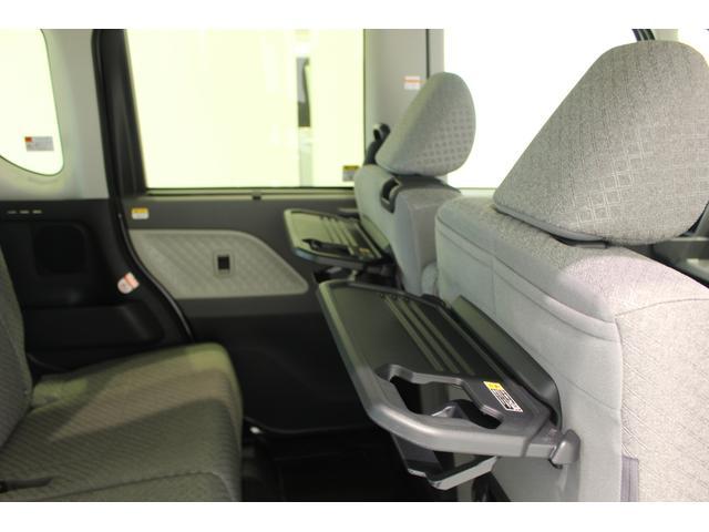 Xセレクション 純正ナビ バックカメラ ブルートゥース対応ナビ バックカメラ キーフリー LEDヘッドライト コーナーセンサー 左リヤ電動スライドドア オートライト オートエアコン シートヒーター(51枚目)