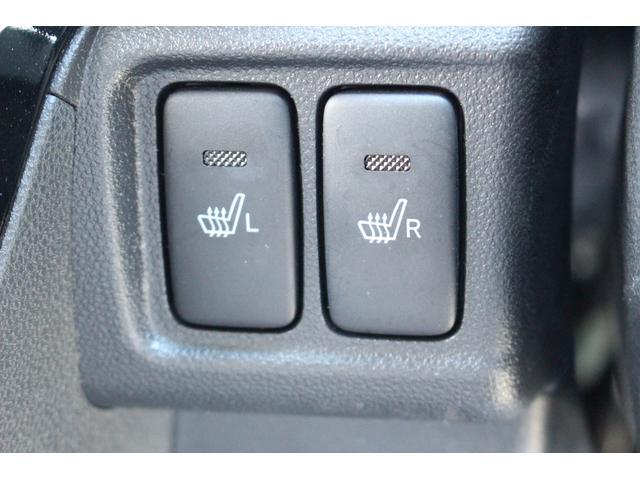 スタイルG プライムコレクション SA3 シートヒーター 衝突被害軽減ブレーキ プッシュスタート キーフリー オートライト オートハイビーム LEDヘッドライト LEDフォグランプ シートヒーター アルミホイール バックモニター対応カメラ エコアイドル(14枚目)