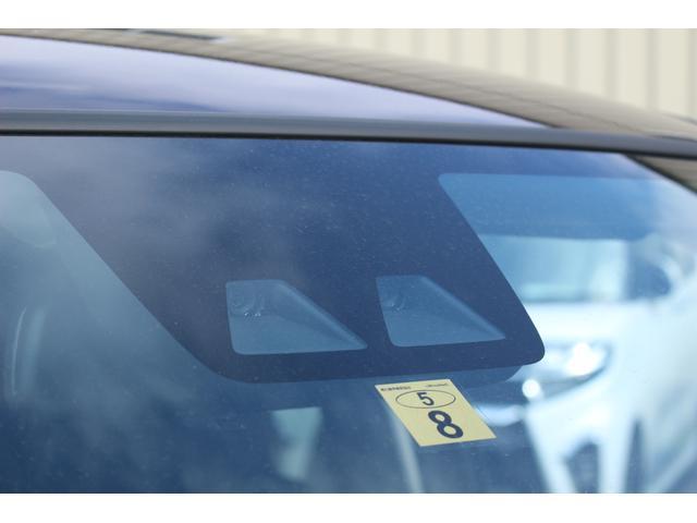 スタイルG プライムコレクション SA3 シートヒーター 衝突被害軽減ブレーキ プッシュスタート キーフリー オートライト オートハイビーム LEDヘッドライト LEDフォグランプ シートヒーター アルミホイール バックモニター対応カメラ エコアイドル(16枚目)