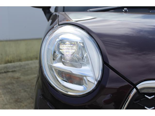 スタイルG プライムコレクション SA3 シートヒーター 衝突被害軽減ブレーキ プッシュスタート キーフリー オートライト オートハイビーム LEDヘッドライト LEDフォグランプ シートヒーター アルミホイール バックモニター対応カメラ エコアイドル(26枚目)