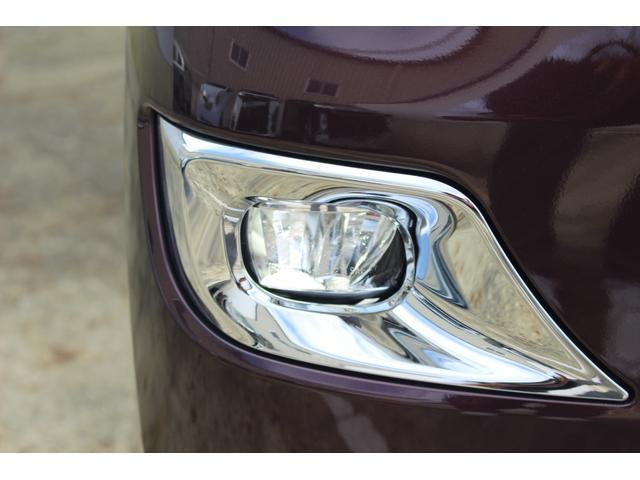 スタイルG プライムコレクション SA3 シートヒーター 衝突被害軽減ブレーキ プッシュスタート キーフリー オートライト オートハイビーム LEDヘッドライト LEDフォグランプ シートヒーター アルミホイール バックモニター対応カメラ エコアイドル(27枚目)