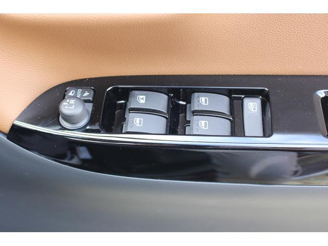 スタイルG プライムコレクション SA3 シートヒーター 衝突被害軽減ブレーキ プッシュスタート キーフリー オートライト オートハイビーム LEDヘッドライト LEDフォグランプ シートヒーター アルミホイール バックモニター対応カメラ エコアイドル(31枚目)