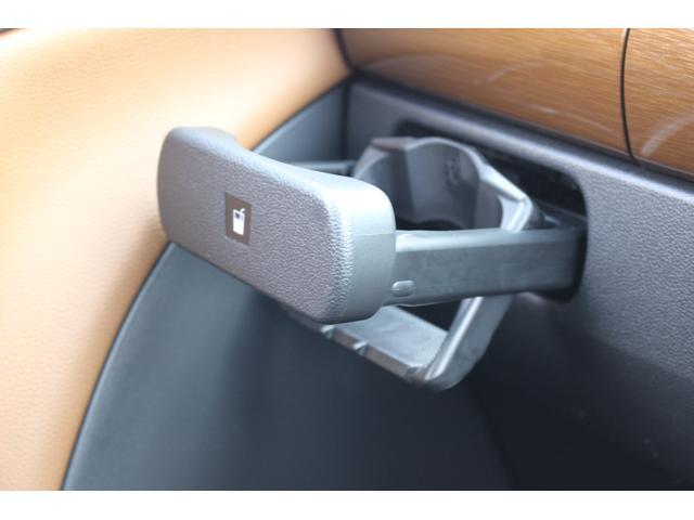 スタイルG プライムコレクション SA3 シートヒーター 衝突被害軽減ブレーキ プッシュスタート キーフリー オートライト オートハイビーム LEDヘッドライト LEDフォグランプ シートヒーター アルミホイール バックモニター対応カメラ エコアイドル(35枚目)
