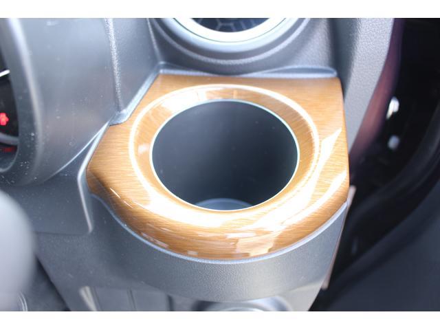 スタイルG プライムコレクション SA3 シートヒーター 衝突被害軽減ブレーキ プッシュスタート キーフリー オートライト オートハイビーム LEDヘッドライト LEDフォグランプ シートヒーター アルミホイール バックモニター対応カメラ エコアイドル(36枚目)