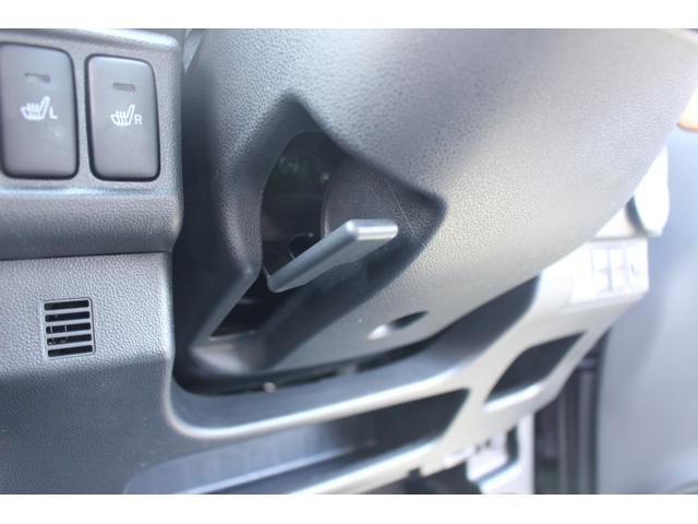 スタイルG プライムコレクション SA3 シートヒーター 衝突被害軽減ブレーキ プッシュスタート キーフリー オートライト オートハイビーム LEDヘッドライト LEDフォグランプ シートヒーター アルミホイール バックモニター対応カメラ エコアイドル(42枚目)