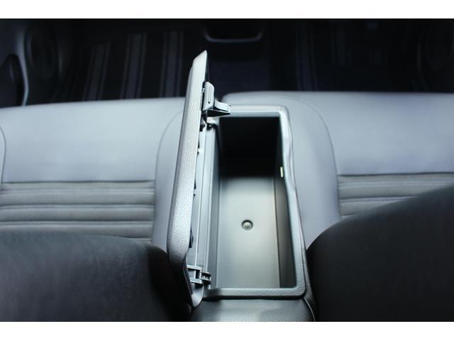 スタイルG プライムコレクション SA3 シートヒーター 衝突被害軽減ブレーキ プッシュスタート キーフリー オートライト オートハイビーム LEDヘッドライト LEDフォグランプ シートヒーター アルミホイール バックモニター対応カメラ エコアイドル(45枚目)
