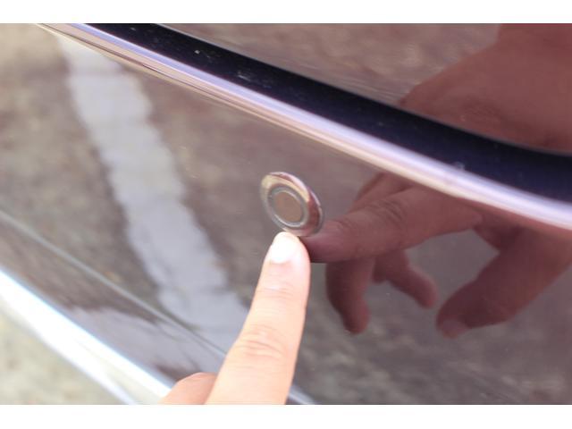 スタイルG プライムコレクション SA3 シートヒーター 衝突被害軽減ブレーキ プッシュスタート キーフリー オートライト オートハイビーム LEDヘッドライト LEDフォグランプ シートヒーター アルミホイール バックモニター対応カメラ エコアイドル(49枚目)