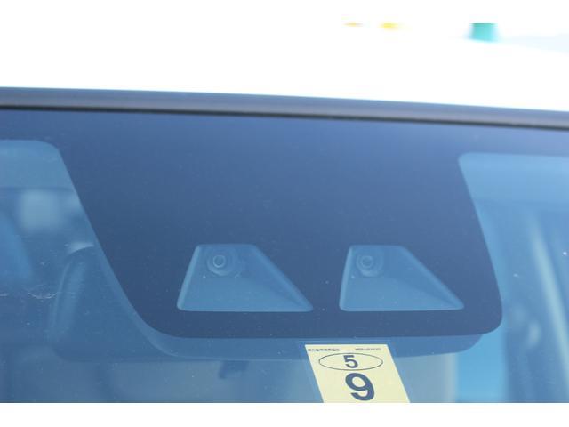 G 届出済未使用車 スマートキー 前席シートヒーター 追突被害軽減ブレーキ スマアシ スマートキー LEDヘッドライト コーナーセンサー 届出済未使用車(16枚目)