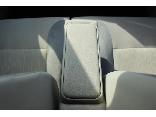 G 届出済未使用車 スマートキー 前席シートヒーター 追突被害軽減ブレーキ スマアシ スマートキー LEDヘッドライト コーナーセンサー 届出済未使用車(33枚目)