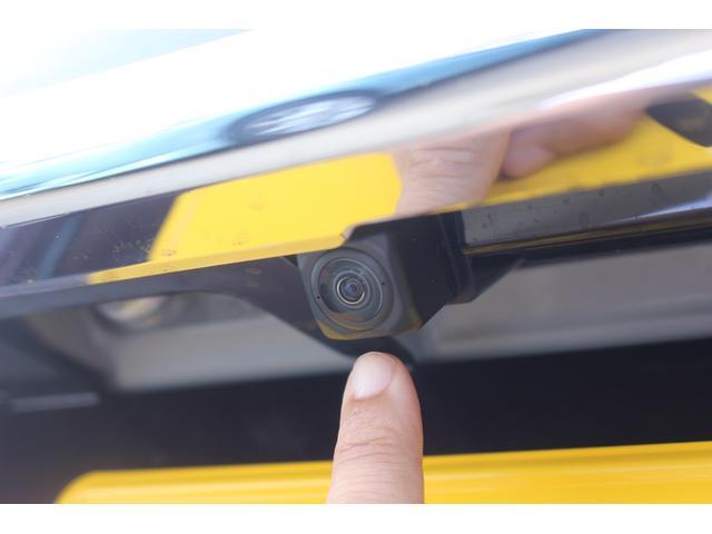 G 届出済未使用車 スマートキー 前席シートヒーター 追突被害軽減ブレーキ スマアシ スマートキー LEDヘッドライト コーナーセンサー 届出済未使用車(37枚目)