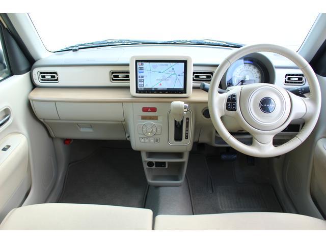 X レーダーブレーキサポート Bluetooth対応ナビ付き レーダーブレーキサポート Bluetooth対応フルセグメモリーナビ ステアリングスイッチ ETC車載器 HIDヘッドライト 運転席シートヒーター 14インチアルミホイール キーフリー オートエアコン(2枚目)