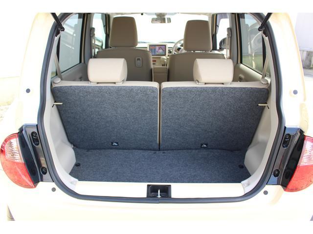 X レーダーブレーキサポート Bluetooth対応ナビ付き レーダーブレーキサポート Bluetooth対応フルセグメモリーナビ ステアリングスイッチ ETC車載器 HIDヘッドライト 運転席シートヒーター 14インチアルミホイール キーフリー オートエアコン(7枚目)