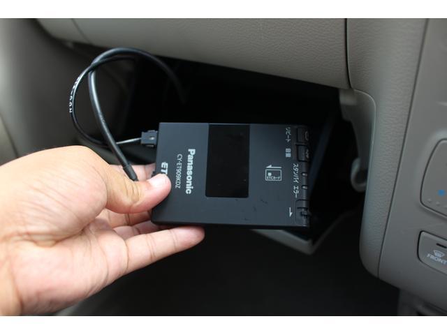 X レーダーブレーキサポート Bluetooth対応ナビ付き レーダーブレーキサポート Bluetooth対応フルセグメモリーナビ ステアリングスイッチ ETC車載器 HIDヘッドライト 運転席シートヒーター 14インチアルミホイール キーフリー オートエアコン(15枚目)