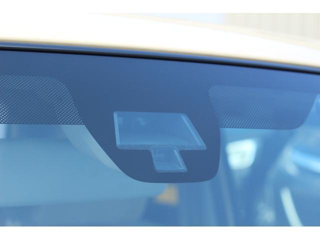 X レーダーブレーキサポート Bluetooth対応ナビ付き レーダーブレーキサポート Bluetooth対応フルセグメモリーナビ ステアリングスイッチ ETC車載器 HIDヘッドライト 運転席シートヒーター 14インチアルミホイール キーフリー オートエアコン(16枚目)