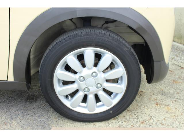X レーダーブレーキサポート Bluetooth対応ナビ付き レーダーブレーキサポート Bluetooth対応フルセグメモリーナビ ステアリングスイッチ ETC車載器 HIDヘッドライト 運転席シートヒーター 14インチアルミホイール キーフリー オートエアコン(17枚目)