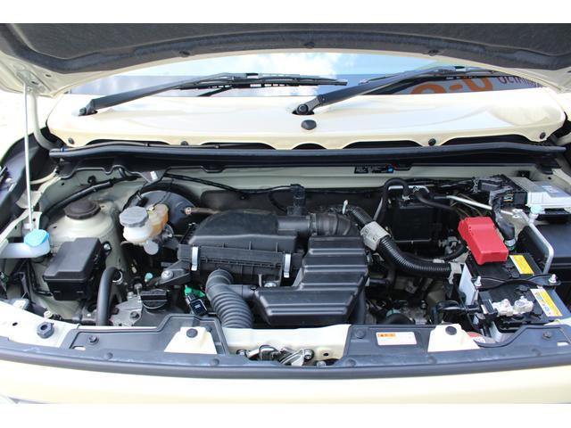 X レーダーブレーキサポート Bluetooth対応ナビ付き レーダーブレーキサポート Bluetooth対応フルセグメモリーナビ ステアリングスイッチ ETC車載器 HIDヘッドライト 運転席シートヒーター 14インチアルミホイール キーフリー オートエアコン(19枚目)
