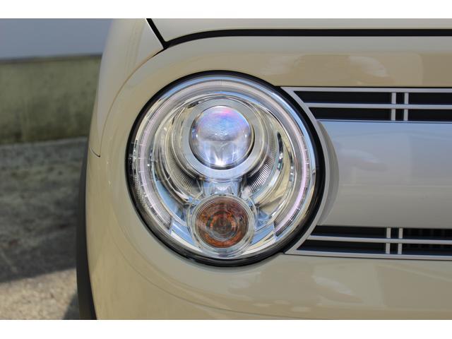 X レーダーブレーキサポート Bluetooth対応ナビ付き レーダーブレーキサポート Bluetooth対応フルセグメモリーナビ ステアリングスイッチ ETC車載器 HIDヘッドライト 運転席シートヒーター 14インチアルミホイール キーフリー オートエアコン(26枚目)