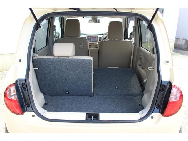 X レーダーブレーキサポート Bluetooth対応ナビ付き レーダーブレーキサポート Bluetooth対応フルセグメモリーナビ ステアリングスイッチ ETC車載器 HIDヘッドライト 運転席シートヒーター 14インチアルミホイール キーフリー オートエアコン(28枚目)