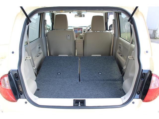X レーダーブレーキサポート Bluetooth対応ナビ付き レーダーブレーキサポート Bluetooth対応フルセグメモリーナビ ステアリングスイッチ ETC車載器 HIDヘッドライト 運転席シートヒーター 14インチアルミホイール キーフリー オートエアコン(29枚目)