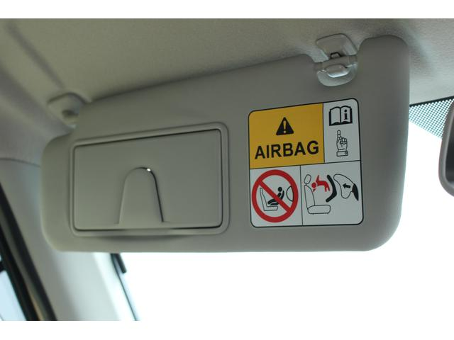 X レーダーブレーキサポート Bluetooth対応ナビ付き レーダーブレーキサポート Bluetooth対応フルセグメモリーナビ ステアリングスイッチ ETC車載器 HIDヘッドライト 運転席シートヒーター 14インチアルミホイール キーフリー オートエアコン(37枚目)