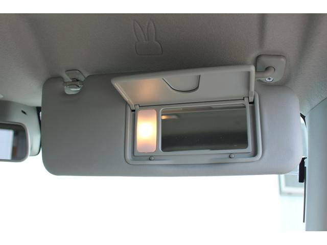 X レーダーブレーキサポート Bluetooth対応ナビ付き レーダーブレーキサポート Bluetooth対応フルセグメモリーナビ ステアリングスイッチ ETC車載器 HIDヘッドライト 運転席シートヒーター 14インチアルミホイール キーフリー オートエアコン(38枚目)
