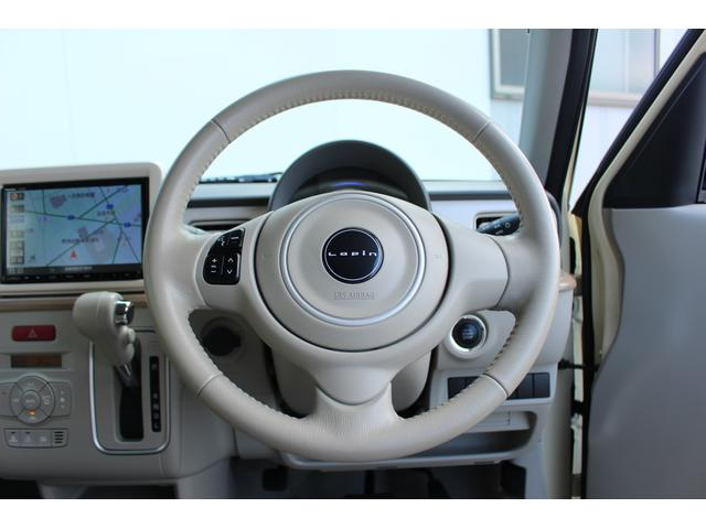 X レーダーブレーキサポート Bluetooth対応ナビ付き レーダーブレーキサポート Bluetooth対応フルセグメモリーナビ ステアリングスイッチ ETC車載器 HIDヘッドライト 運転席シートヒーター 14インチアルミホイール キーフリー オートエアコン(40枚目)