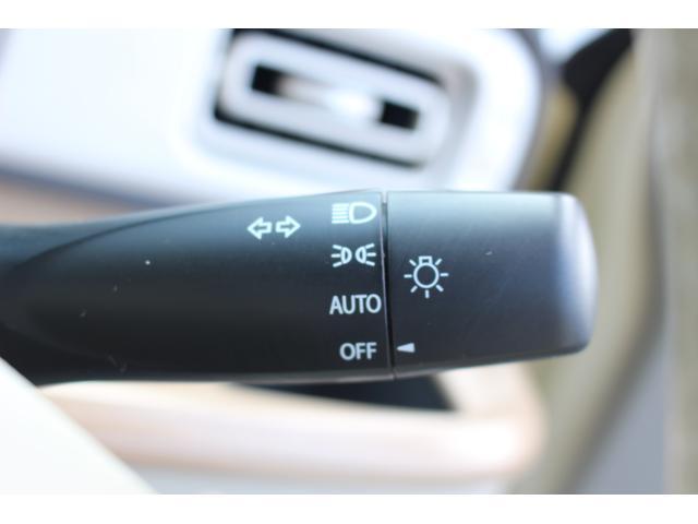 X レーダーブレーキサポート Bluetooth対応ナビ付き レーダーブレーキサポート Bluetooth対応フルセグメモリーナビ ステアリングスイッチ ETC車載器 HIDヘッドライト 運転席シートヒーター 14インチアルミホイール キーフリー オートエアコン(42枚目)