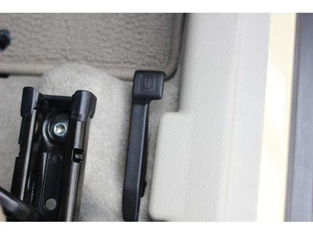X レーダーブレーキサポート Bluetooth対応ナビ付き レーダーブレーキサポート Bluetooth対応フルセグメモリーナビ ステアリングスイッチ ETC車載器 HIDヘッドライト 運転席シートヒーター 14インチアルミホイール キーフリー オートエアコン(44枚目)