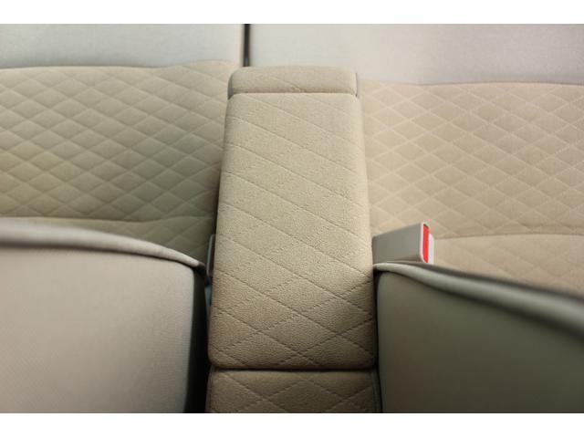 X レーダーブレーキサポート Bluetooth対応ナビ付き レーダーブレーキサポート Bluetooth対応フルセグメモリーナビ ステアリングスイッチ ETC車載器 HIDヘッドライト 運転席シートヒーター 14インチアルミホイール キーフリー オートエアコン(46枚目)