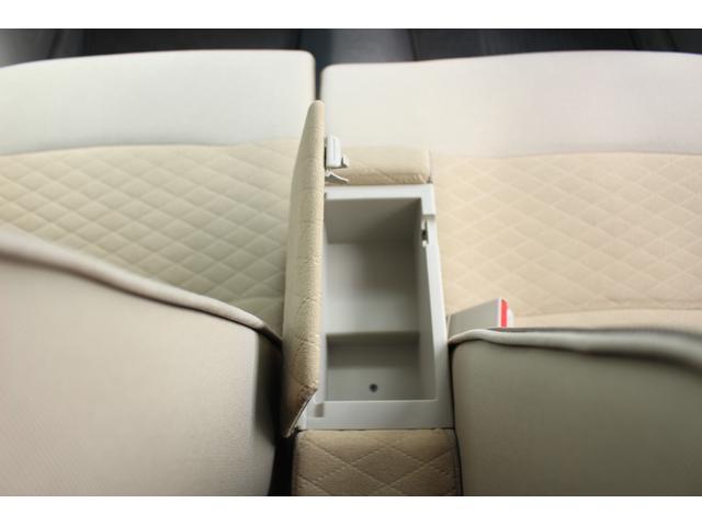 X レーダーブレーキサポート Bluetooth対応ナビ付き レーダーブレーキサポート Bluetooth対応フルセグメモリーナビ ステアリングスイッチ ETC車載器 HIDヘッドライト 運転席シートヒーター 14インチアルミホイール キーフリー オートエアコン(47枚目)