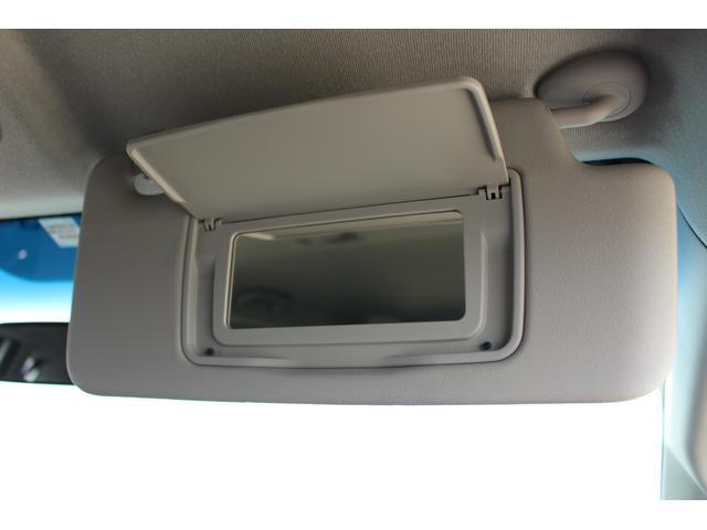 シーズ ファインスタイル ハイブリッド車 純正ナビゲーション ETC オートエアコン キーフリー(39枚目)