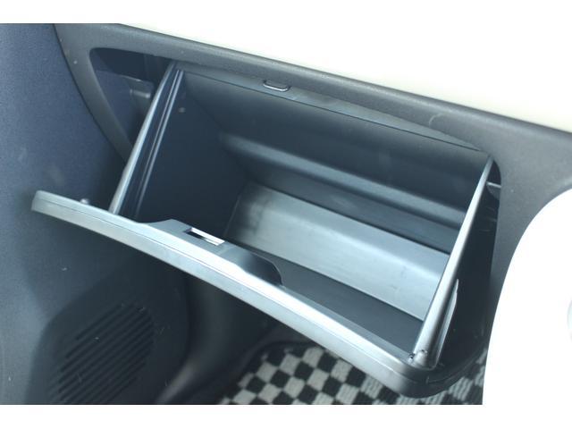ココアL 4WD キーレスエントリー CDステレオ フルタイム4WD キーレスエントリー CDステレオ アイドリングストップ 運転席シートリフター 車検整備付き(11枚目)