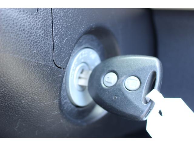 ココアL 4WD キーレスエントリー CDステレオ フルタイム4WD キーレスエントリー CDステレオ アイドリングストップ 運転席シートリフター 車検整備付き(13枚目)