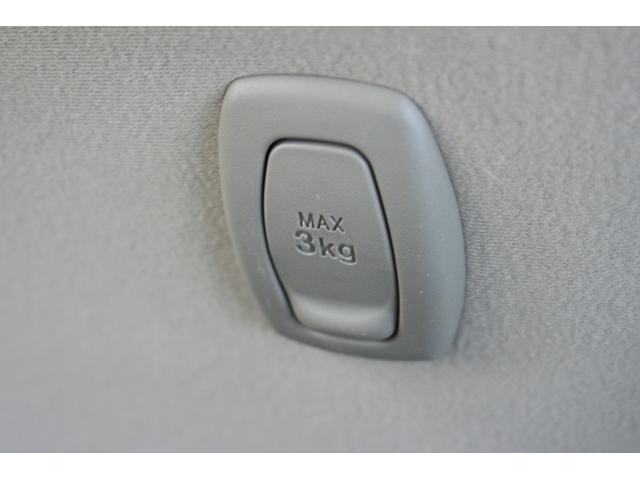 ココアL 4WD キーレスエントリー CDステレオ フルタイム4WD キーレスエントリー CDステレオ アイドリングストップ 運転席シートリフター 車検整備付き(16枚目)