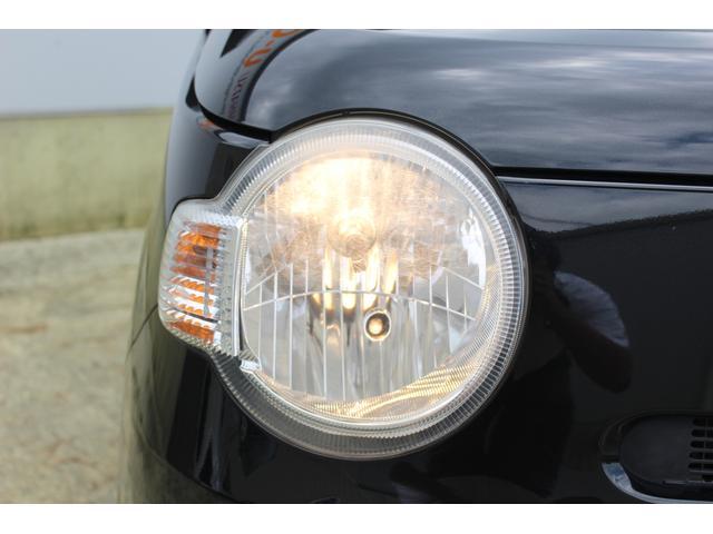 ココアL 4WD キーレスエントリー CDステレオ フルタイム4WD キーレスエントリー CDステレオ アイドリングストップ 運転席シートリフター 車検整備付き(26枚目)