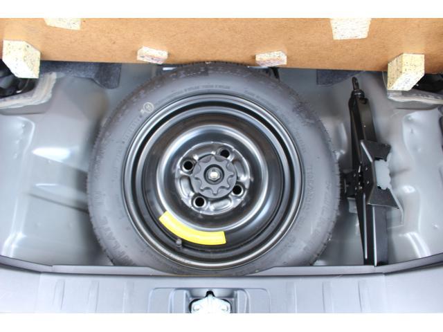 ココアL 4WD キーレスエントリー CDステレオ フルタイム4WD キーレスエントリー CDステレオ アイドリングストップ 運転席シートリフター 車検整備付き(29枚目)