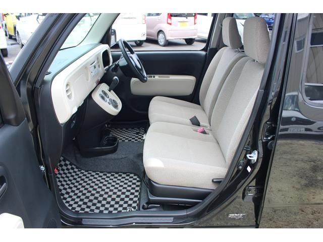 ココアL 4WD キーレスエントリー CDステレオ フルタイム4WD キーレスエントリー CDステレオ アイドリングストップ 運転席シートリフター 車検整備付き(30枚目)
