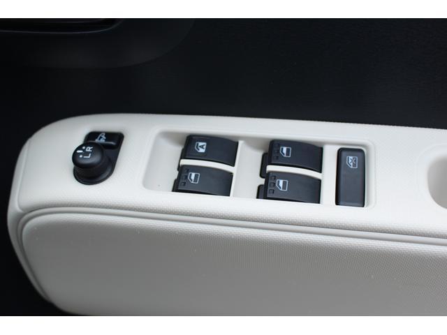 ココアL 4WD キーレスエントリー CDステレオ フルタイム4WD キーレスエントリー CDステレオ アイドリングストップ 運転席シートリフター 車検整備付き(31枚目)