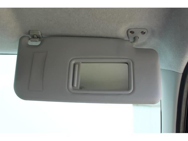 ココアL 4WD キーレスエントリー CDステレオ フルタイム4WD キーレスエントリー CDステレオ アイドリングストップ 運転席シートリフター 車検整備付き(35枚目)