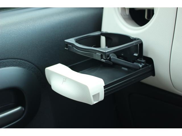ココアL 4WD キーレスエントリー CDステレオ フルタイム4WD キーレスエントリー CDステレオ アイドリングストップ 運転席シートリフター 車検整備付き(36枚目)