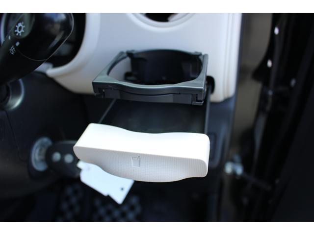 ココアL 4WD キーレスエントリー CDステレオ フルタイム4WD キーレスエントリー CDステレオ アイドリングストップ 運転席シートリフター 車検整備付き(37枚目)