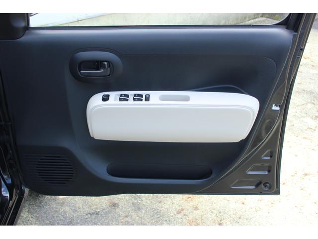ココアL 4WD キーレスエントリー CDステレオ フルタイム4WD キーレスエントリー CDステレオ アイドリングストップ 運転席シートリフター 車検整備付き(41枚目)