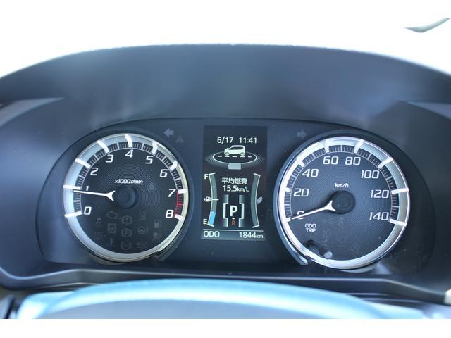 カスタム Xリミテッド2 SA3 衝突被害軽減ブレーキ 追突被害軽減ブレーキ スマートアシスト LEDヘッドランプ オートライト シートヒーター キーフリー プッシュボタンスタート パノラマモニター対応アップグレードパック(9枚目)
